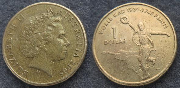 1-dollar-2005