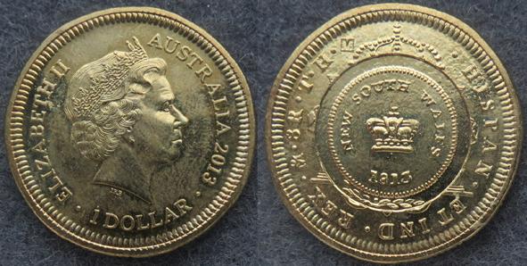 1-dollar-2013