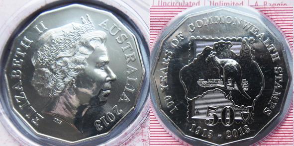 50-centov-2013