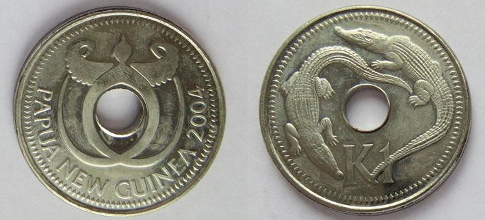 Гвинея монеты спб мф
