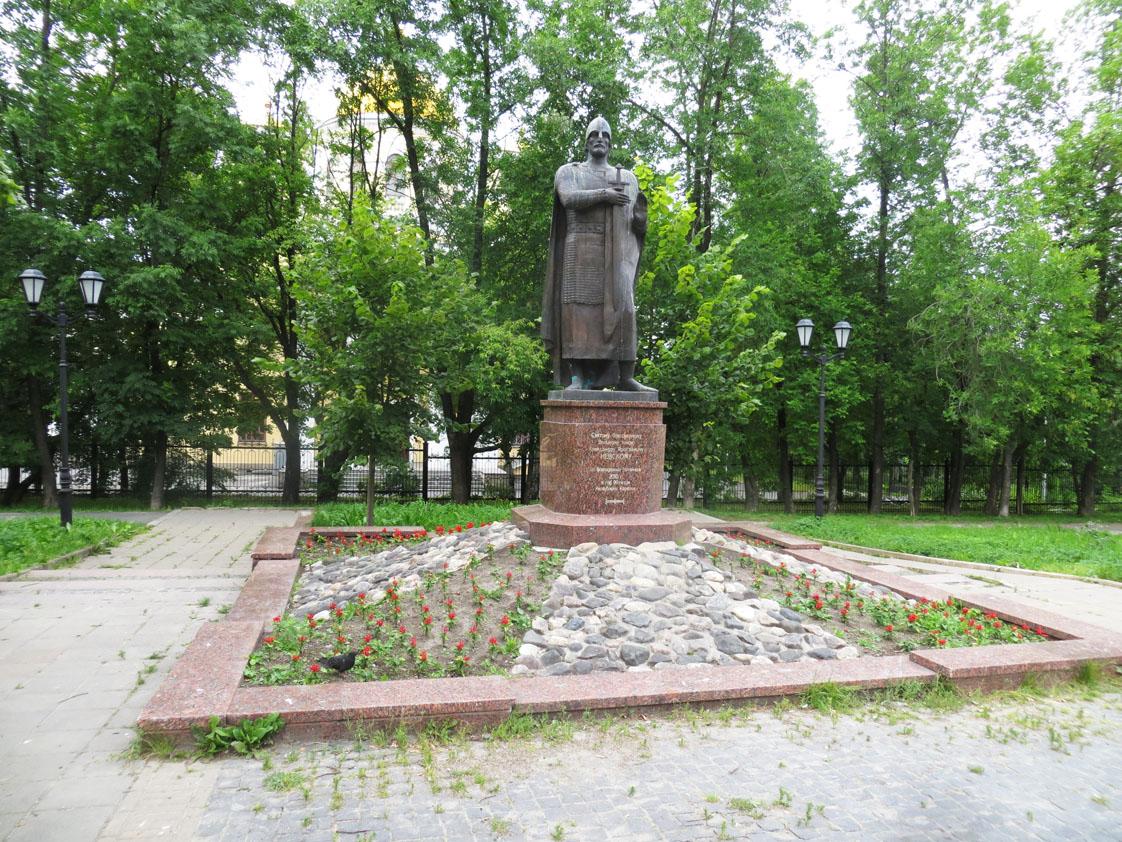 Петрозаводск Невский